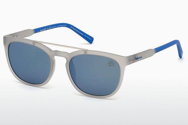 lunettes de soleil timberland homme