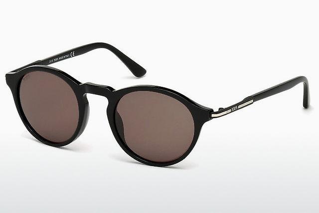 a710db9c566972 Acheter des lunettes de soleil Tod s en ligne à prix très bas