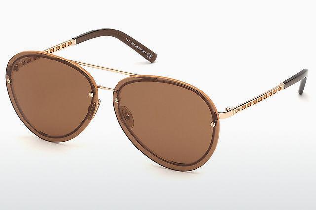 80c46ba6e8fc1 Acheter des lunettes de soleil Tod s en ligne à prix très bas
