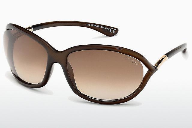 217ae267468 Acheter des lunettes de soleil en ligne à prix très bas (28 587 articles)