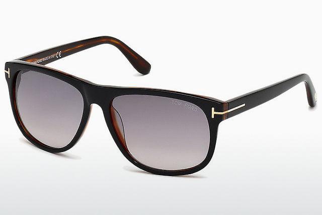 965c406ca5 Acheter des lunettes de soleil en ligne à prix très bas (6 204 articles)