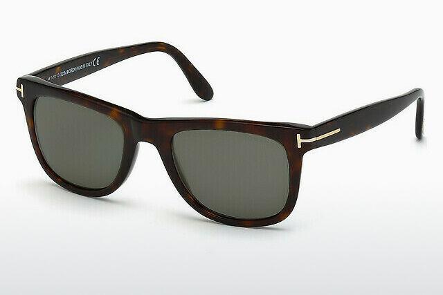 fa60295733d9d Acheter des lunettes de soleil Tom Ford en ligne à prix très bas
