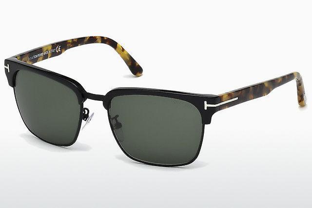 Acheter des lunettes de soleil en ligne à prix très bas (438 articles) 58de7fdaffa6