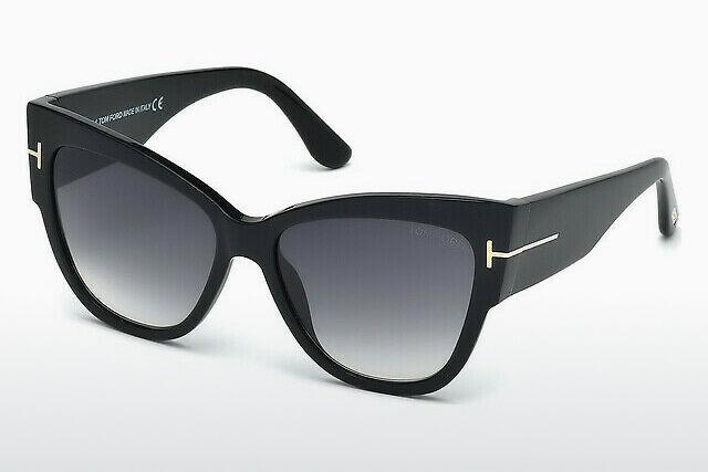 Acheter des lunettes de soleil en ligne à prix très bas (27 895 articles) 51cc2e72b17a