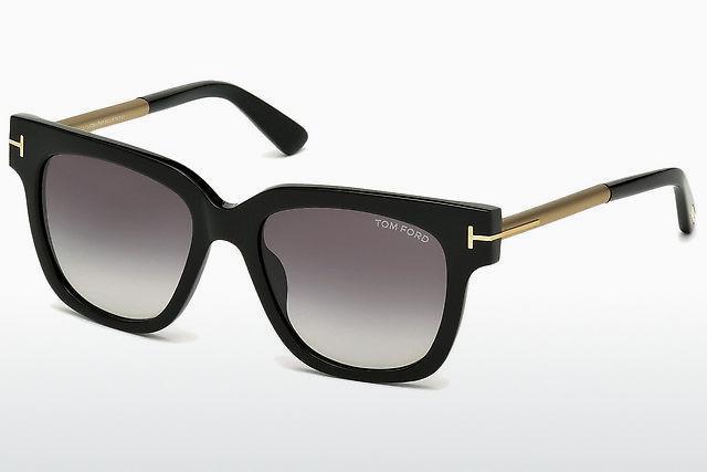149c7ce8dc7be3 Acheter des lunettes de soleil en ligne à prix très bas (1 196 articles)