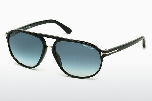 e677ab99ed2264 Acheter des lunettes de soleil Tom Ford en ligne à prix très bas