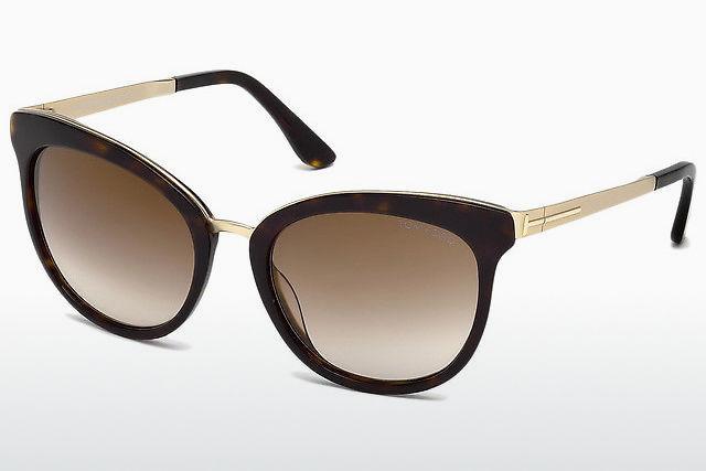 Acheter des lunettes de soleil en ligne à prix très bas (2 015 articles) d472f3dda227