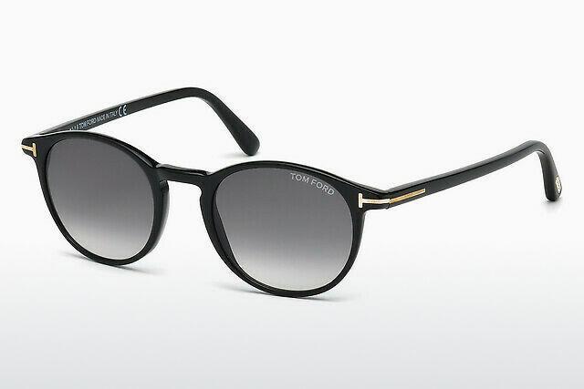 dad62872fae36 Acheter des lunettes de soleil Tom Ford en ligne à prix très bas