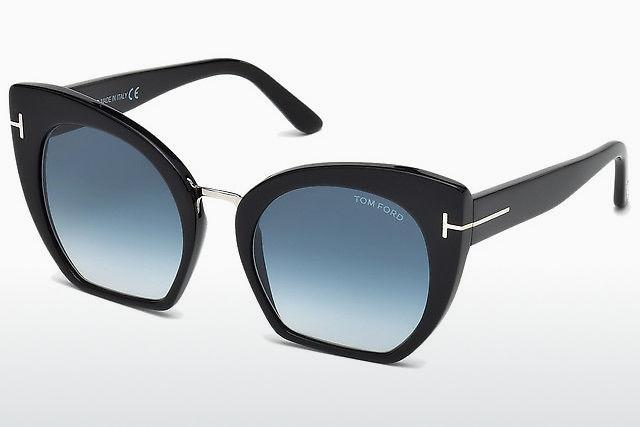 Acheter des lunettes de soleil Tom Ford en ligne à prix très bas c2e5f31f7baa