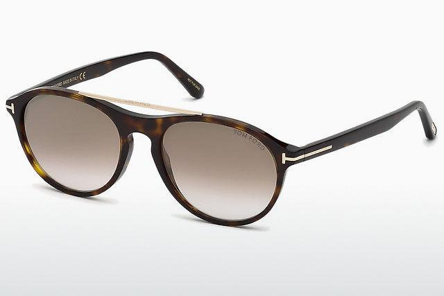 Acheter des lunettes de soleil en ligne à prix très bas (443 articles) 60c98d65d0c8