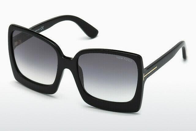 Acheter des lunettes de soleil Tom Ford en ligne à prix très bas 5d0eedb4cdb8