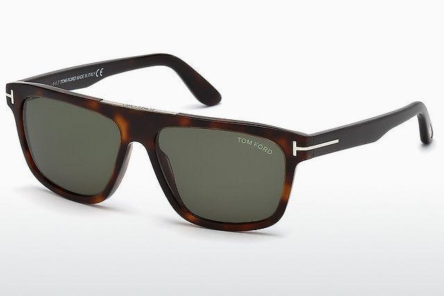 Acheter des lunettes de soleil en ligne à prix très bas (443 articles) 230aa81d535d