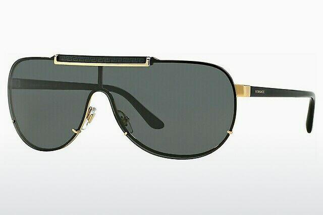 d3b58b02073aa Acheter des lunettes de soleil en ligne à prix très bas (28 587 articles)