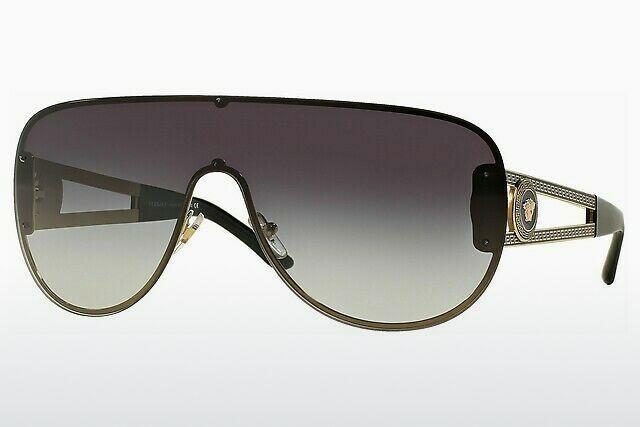 dfb3701ba353a5 Acheter des lunettes de soleil Versace en ligne à prix très bas