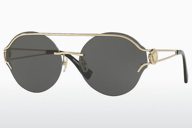cd732d5d851d2 Acheter des lunettes de soleil Versace en ligne à prix très bas