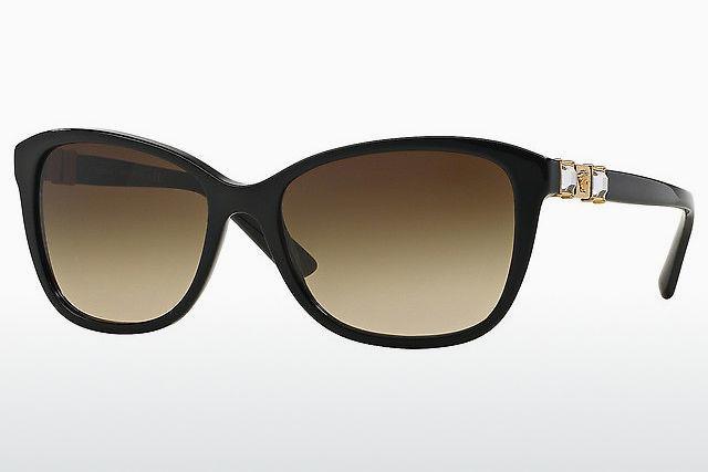 ee8d05d6247bbb Acheter des lunettes de soleil Versace en ligne à prix très bas