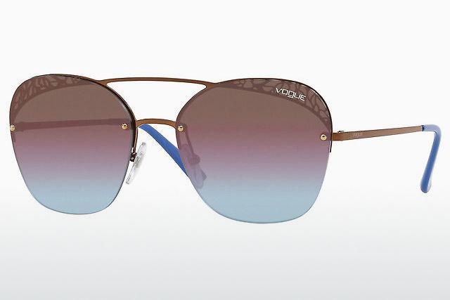 29b0d9b50a8265 Acheter des lunettes de soleil en ligne à prix très bas (1 030 articles)