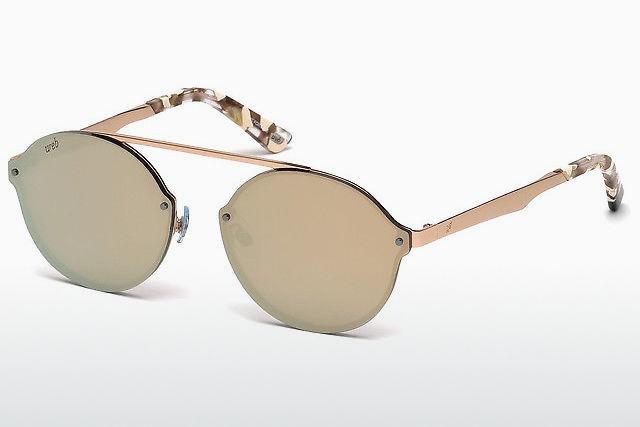 Acheter des lunettes de soleil en ligne à prix très bas (153 articles) d2a7cb6d5302
