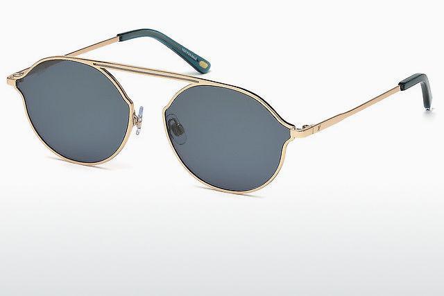 0f5b53ebe0009 Acheter des lunettes de soleil Web Eyewear en ligne à prix très bas