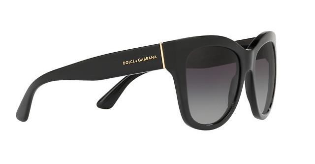 DG4270 5018G Dolce & Gabbana