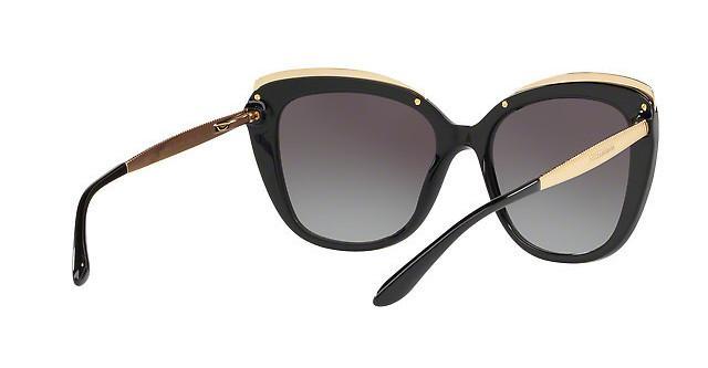 Dolce   Gabbana DG 4332 501 8G 6b8ee2fcf025