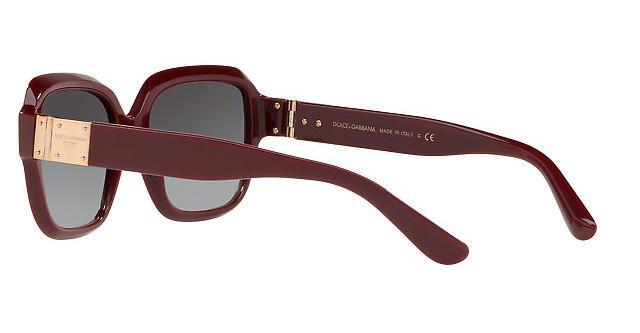 04ffbae8e215ca Dolce   Gabbana DG 4336 30918G