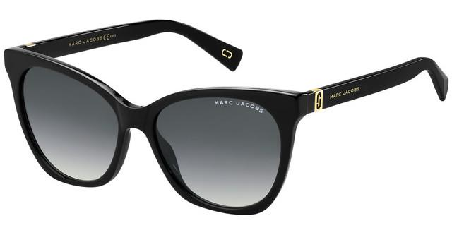 MARC 336S 8079O Marc Jacobs
