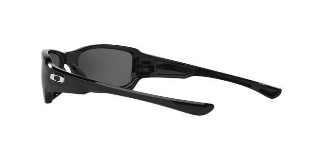 Oakley FIVES SQUARED OO 9238 923806 b52810c87f14