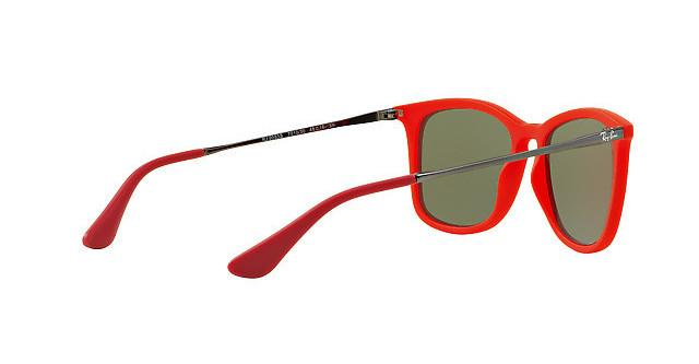 Ray-Ban Junior RJ 9063S 701030 49f5c468583a