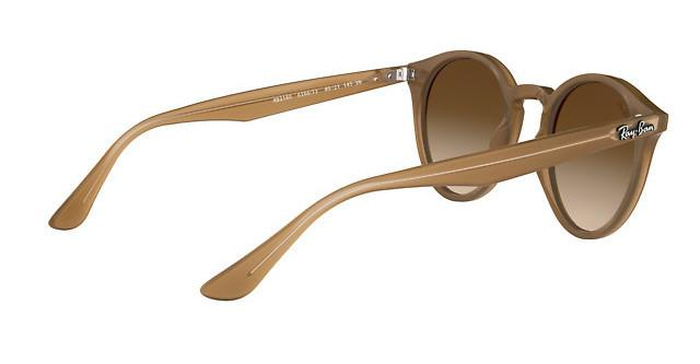 Ray-Ban RB 2180 616613 47cb425a6570