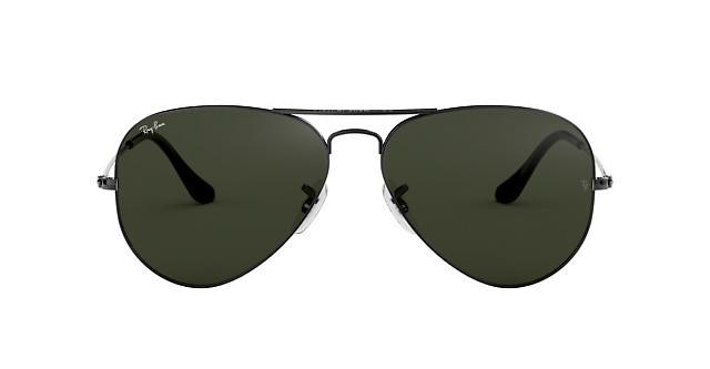 Ray-Ban AVIATOR LARGE METAL RB 3025 W0879 a844847579f3