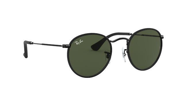 a259b1b83a9 Ray-Ban ROUND CRAFT RB 3475Q 9040
