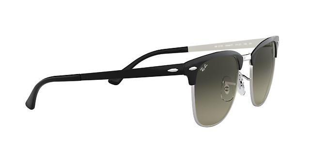 Ray-Ban Clubmaster Metal RB 3716 900471 1e7101372371