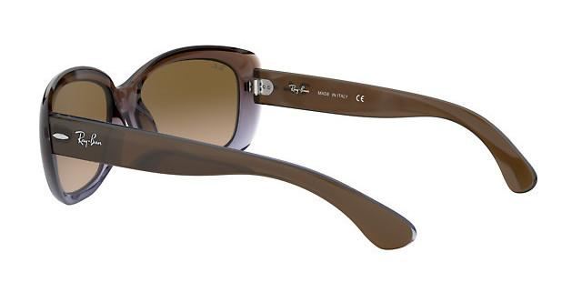 95592845462f42 Ray-Ban JACKIE OHH RB 4101 860 51