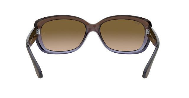 ece292914a Ray-Ban JACKIE OHH RB 4101 860/51
