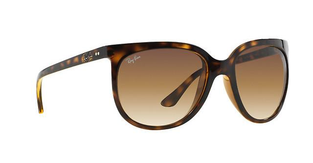 Ray-Ban CATS 1000 RB 4126 710 51 d076dab185b0