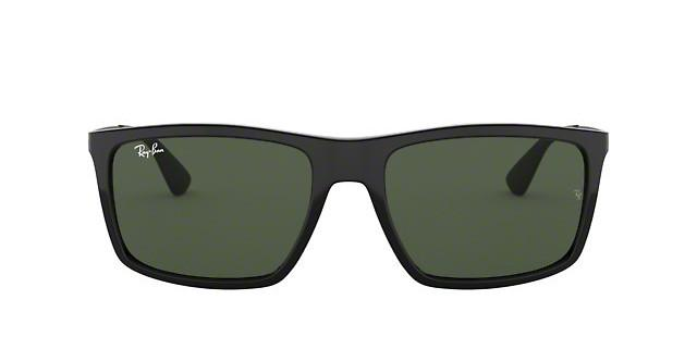 Ray-Ban RB 4228 601 71 84067ab74f5