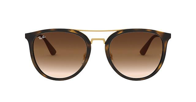 Ray-Ban RB 4285 710 13 f7cb75605dce