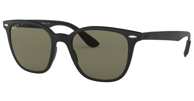 Ray Ban RB 4297 601S9A