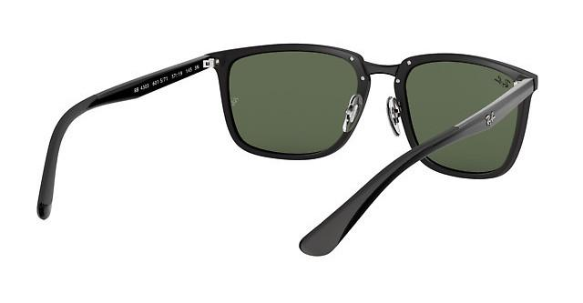 Ray Ban RB 4303 601S71