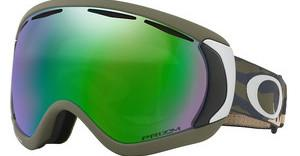 Oakley OO7047 704775 PRIZM JADE IRIDIUMARMY CAMO COLLECTION