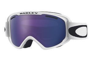 Oakley Oo 7066 O Frame 2.0 Xm 706602 JndV6
