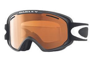 Oakley Oo 7066 O Frame 2.0 Xm 706633 3IRlBaVKmP