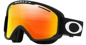Oakley Oo 7066 O Frame 2.0 Xm 706643 CoVPgGWEj