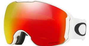 Oakley OO7071 707108 PRIZM TORCH IR & PRIZM ROSEPOLISHED WHITE