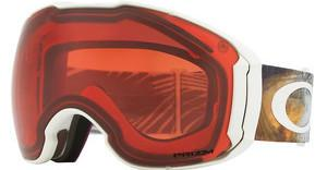 Oakley OO7071 707126 PRIZM ROSE IR & PRIZM BLACKCORDUROY DREAMS LASER