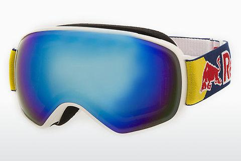 Lunettes de sport Red Bull SPECT ALLEY OOP 004