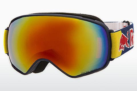 Lunettes de sport Red Bull SPECT ALLEY OOP 007