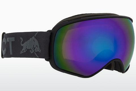 Lunettes de sport Red Bull SPECT ALLEY OOP 012