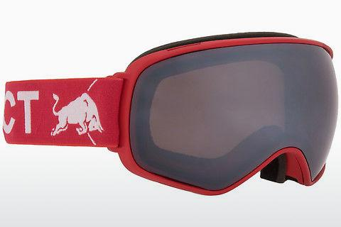 Lunettes de sport Red Bull SPECT ALLEY OOP 013